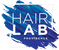 Hairlab - Fox Point - Providence, RI